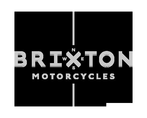 logo-brixtongrey